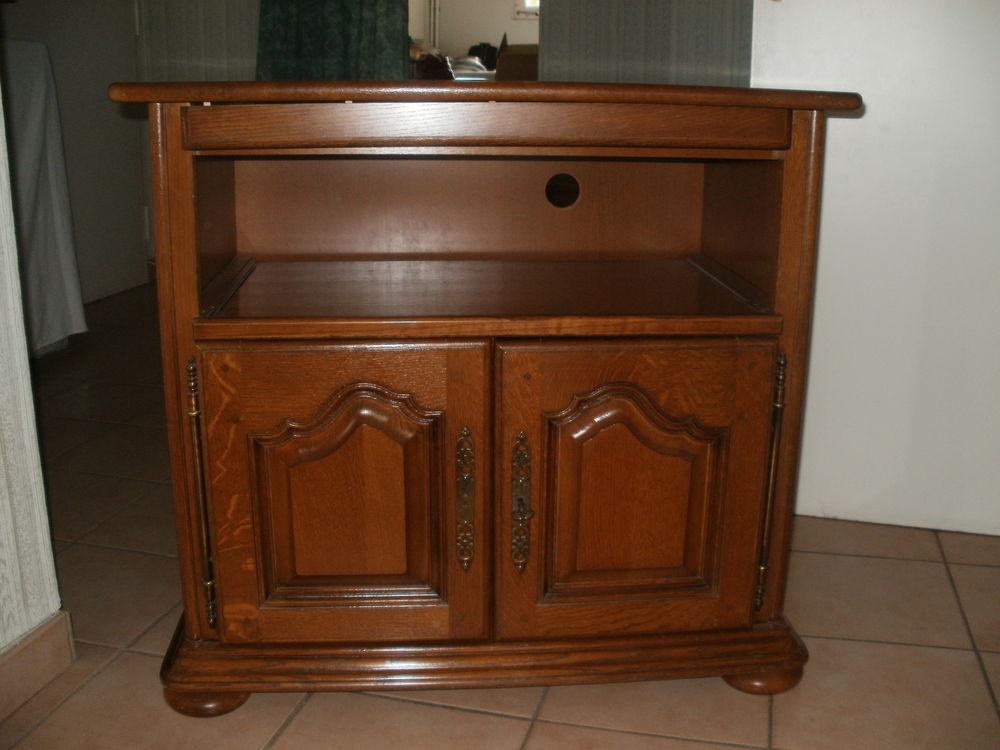 Achetez meuble tele vends occasion annonce vente angers for Meuble a tele