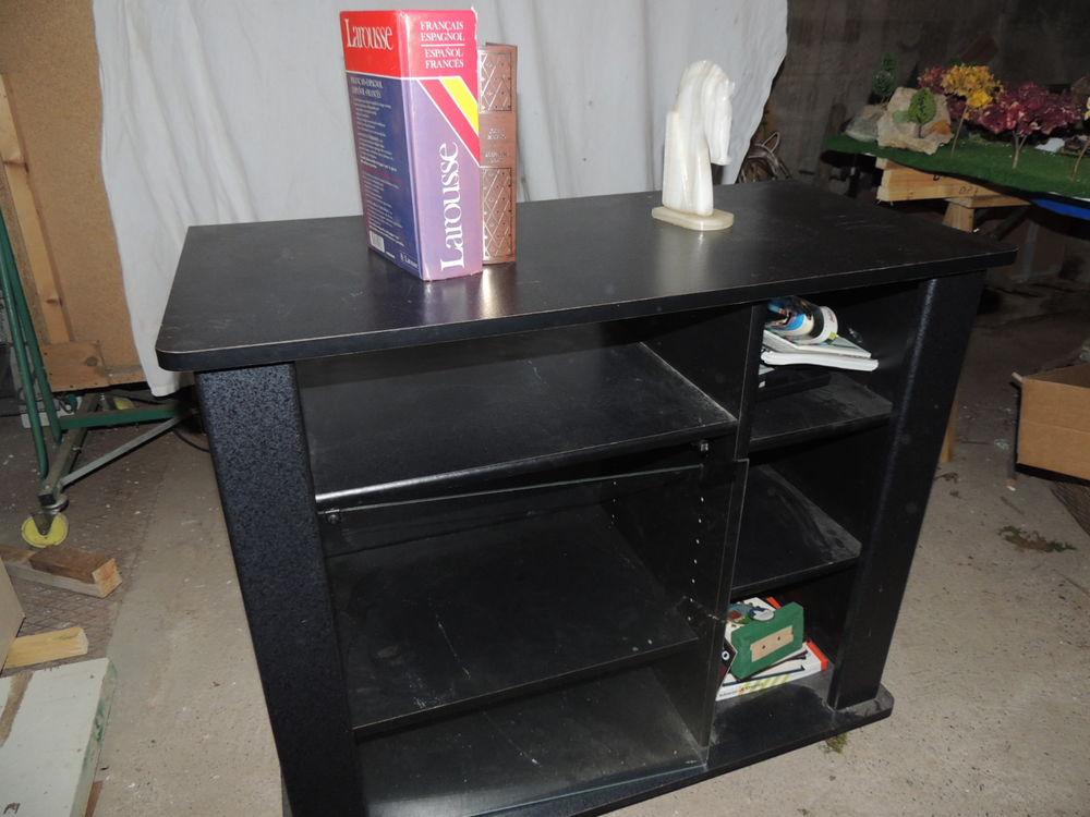 meubles occasion dans le tarn et garonne 82 annonces achat et vente de meubles paruvendu. Black Bedroom Furniture Sets. Home Design Ideas