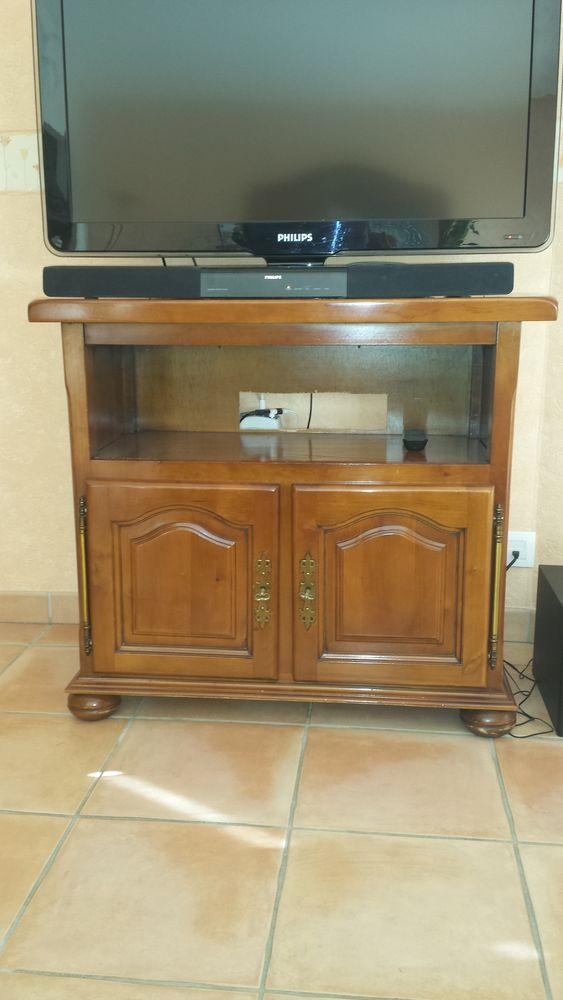 Achetez meuble tele vend occasion, annonce vente à SaintAndrédeCubzac (33) -> Acheter Meuble Expedit Occasion
