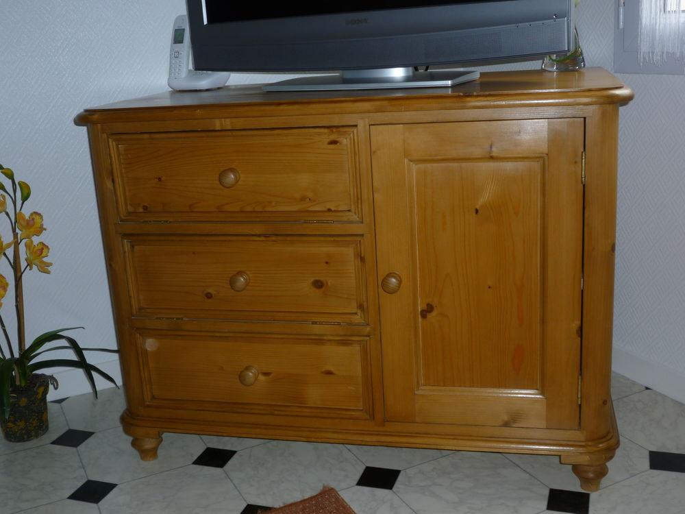 meubles t l occasion boulogne sur mer 62 annonces achat et vente de meubles t l. Black Bedroom Furniture Sets. Home Design Ideas