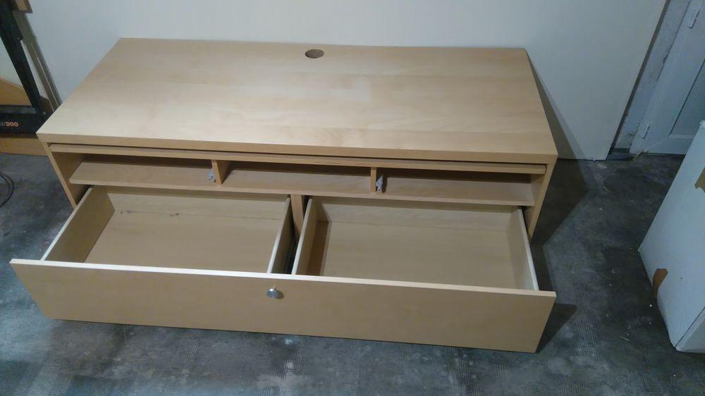 meubles t l occasion albi 81 annonces achat et vente de meubles t l paruvendu mondebarras. Black Bedroom Furniture Sets. Home Design Ideas