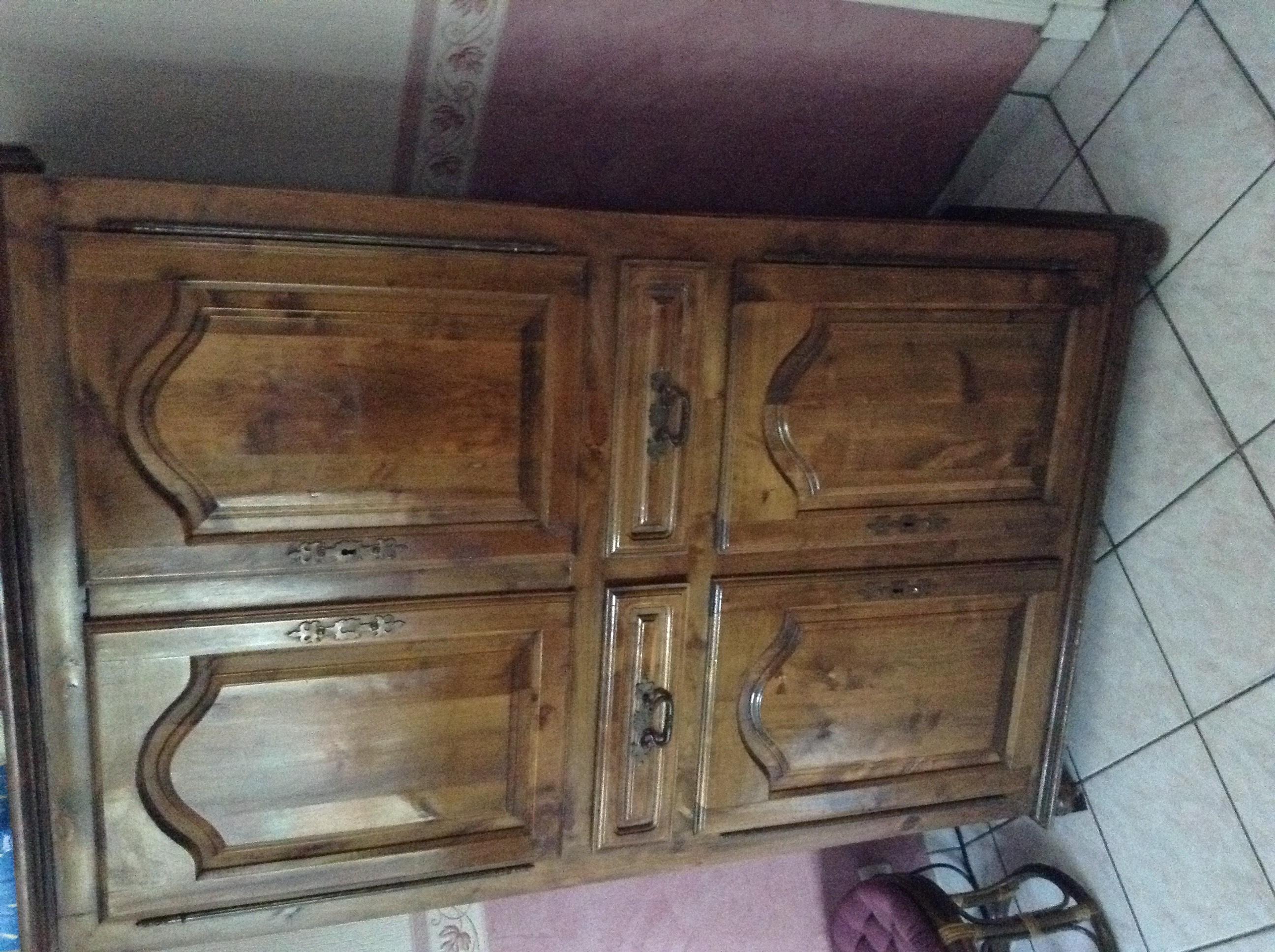 Meubles t l occasion montigny le bretonneux 78 annonces achat et vente de meubles t l - Meubles scandinaves palaiseau ...