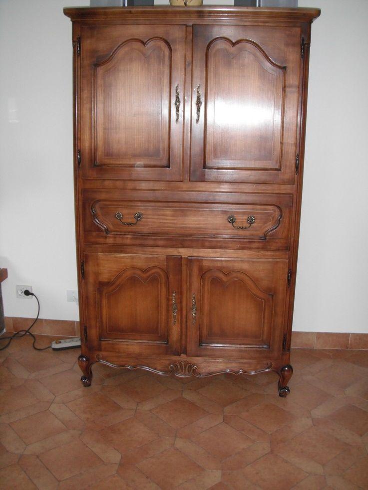 meuble-tele 200 Le Pont-de-Beauvoisin (38)