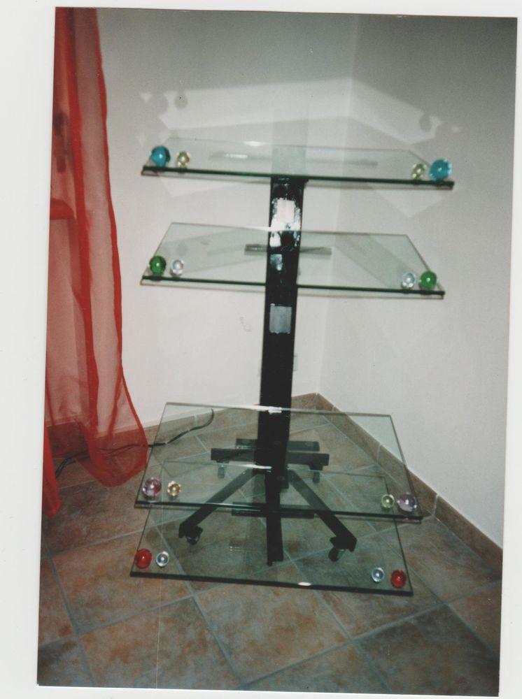meuble télé   150 Mulhouse (68)