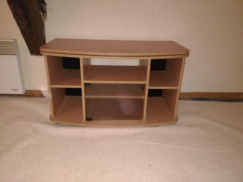 Achetez meuble t l bonjour occasion annonce vente for Annonce meuble occasion