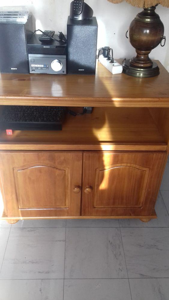 meuble télé 25 Beuvry (62)