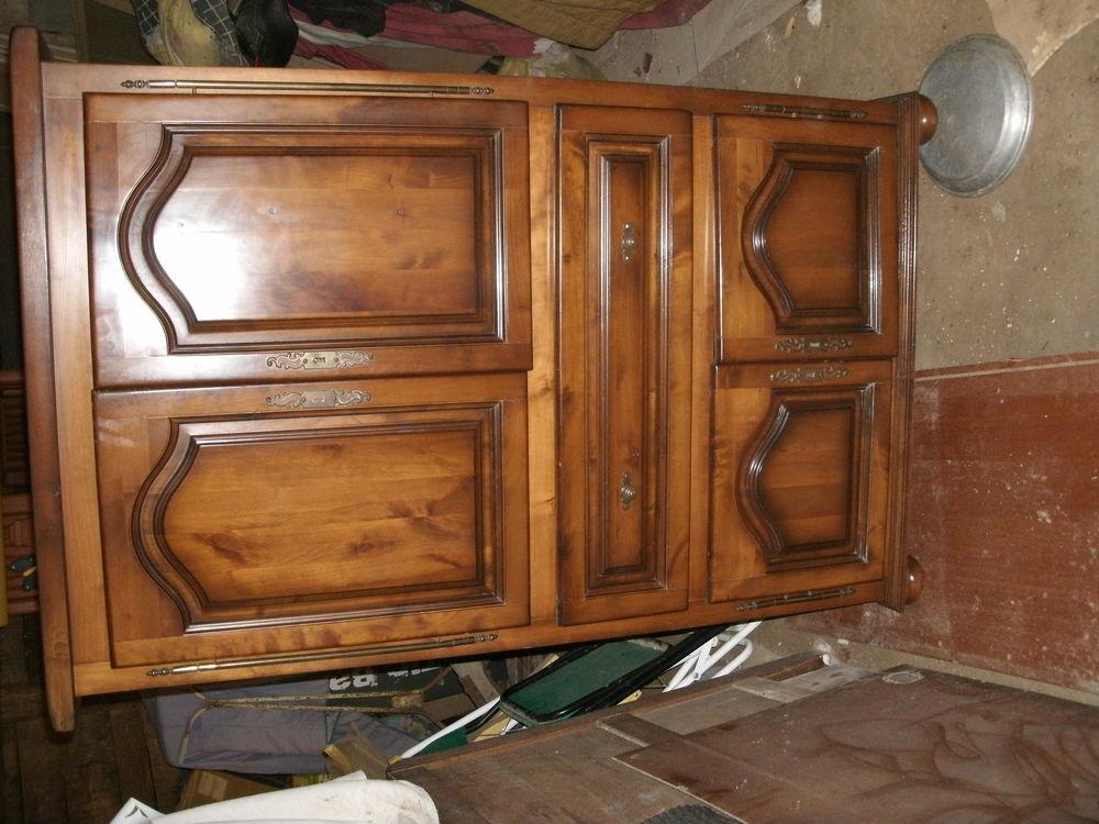 meuble télé 80 Ranville-Breuillaud (16)