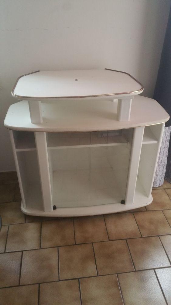 meuble télé 25 Marles-les-Mines (62)