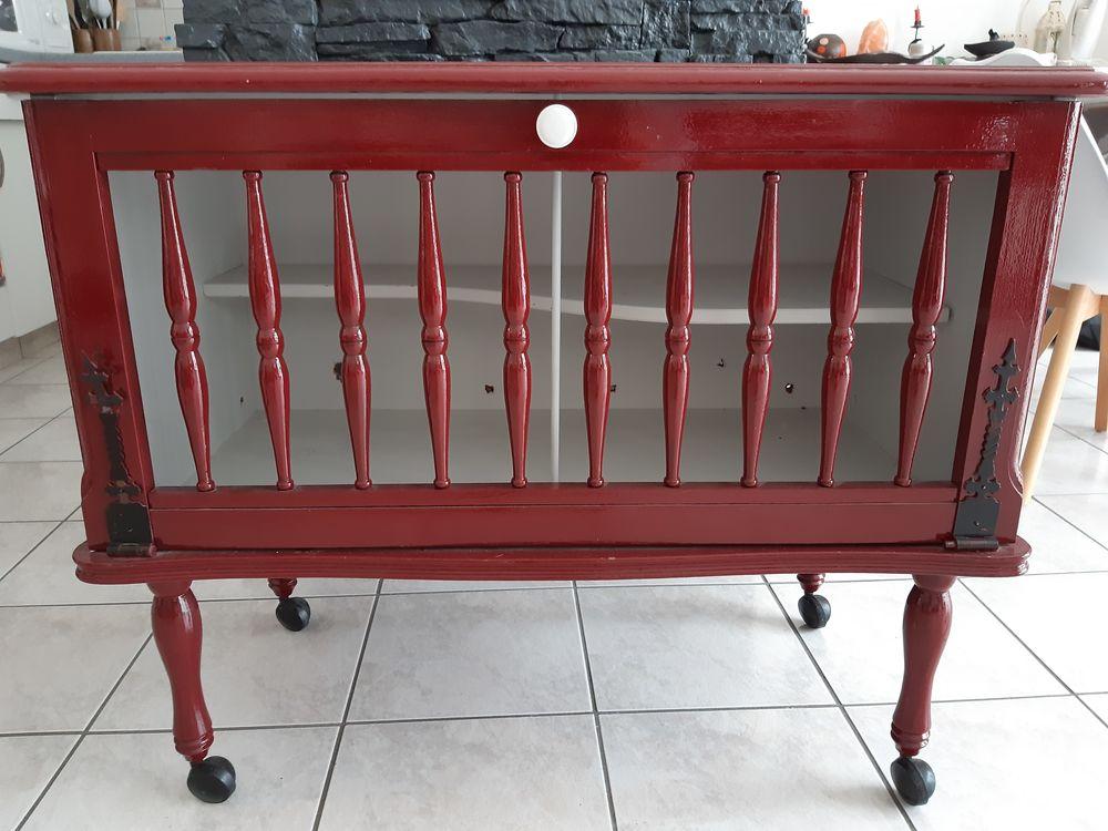 meuble bar ou télé 0 Châteaubourg (35)