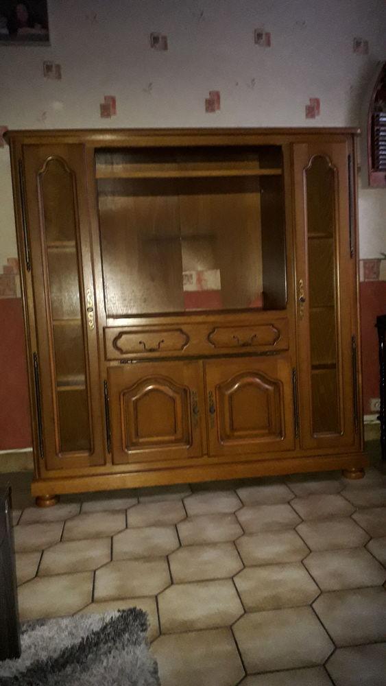 meuble télé 170 Bogny-sur-Meuse (08)