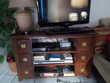 meuble tele 30 Thonon-les-Bains (74)