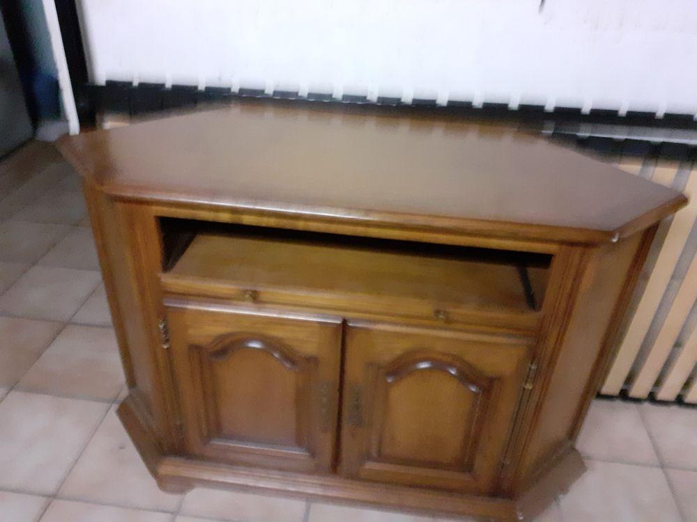 meuble tele Meubles