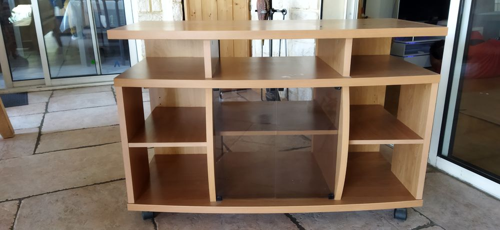 meuble télé 30 Nimes (30)