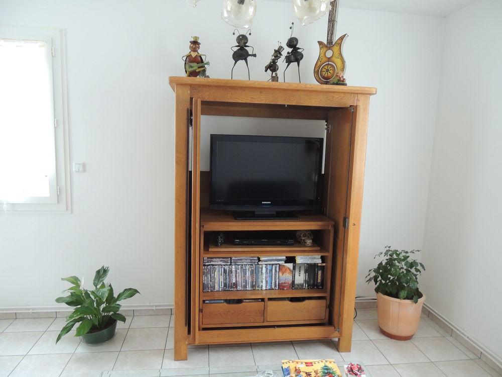 meuble télé 250 Crevant-Laveine (63)