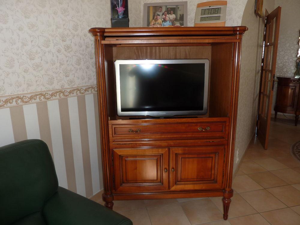 Meuble Télé  40 Massy (91)