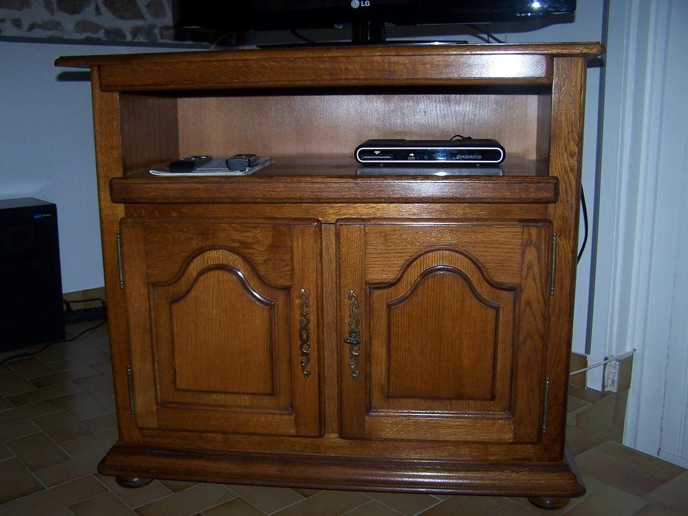 meuble télé 150 Amplepuis (69)