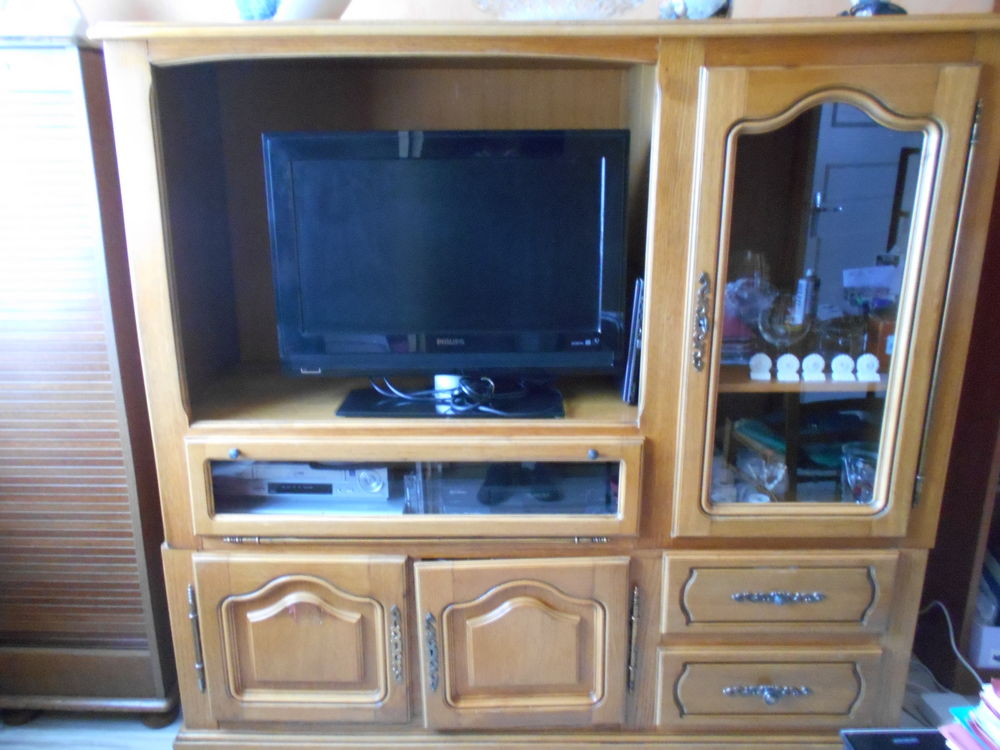 meuble télé  40 Wavrans-sur-l'Aa (62)