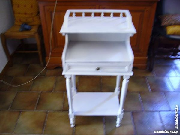 meuble téléphone 50 Châteauneuf-les-Martigues (13)