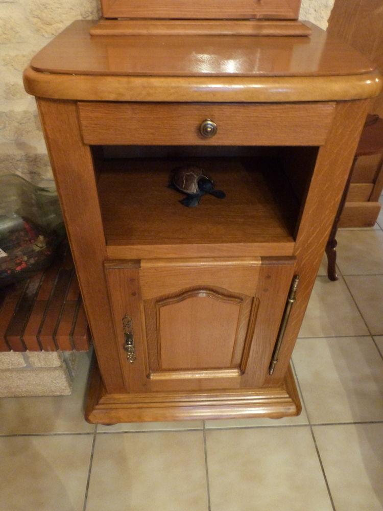 meuble de téléphone 70 Saint-Florent-sur-Cher (18)