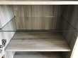 Meuble télévision + colonne de rangement IKEA Meubles