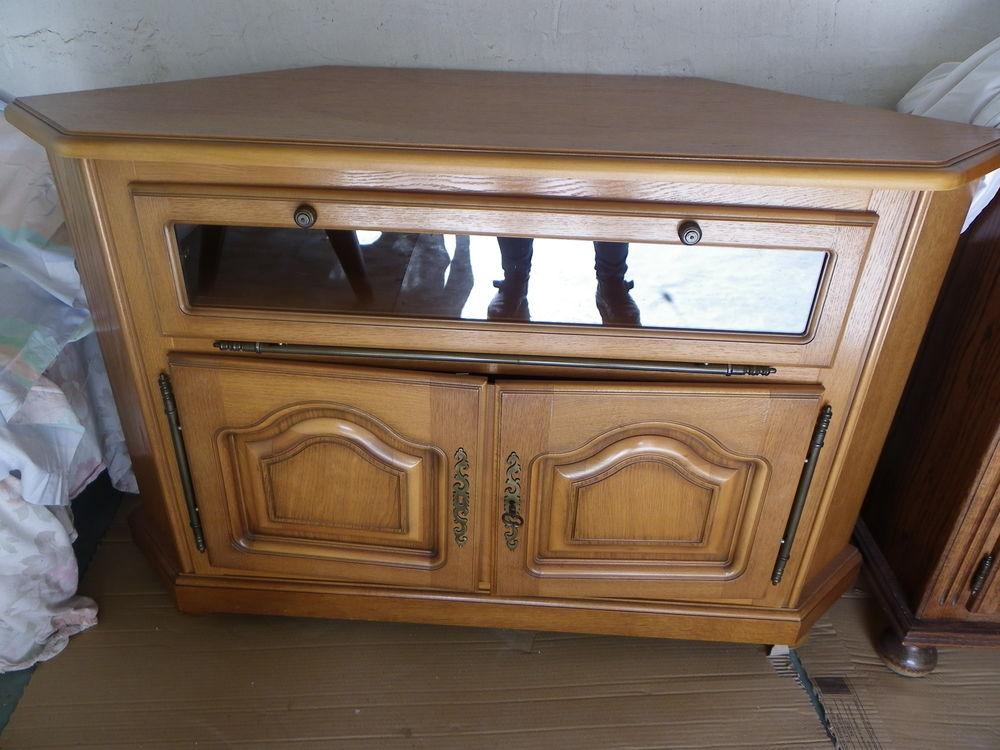 meuble de télévision ou de rangement 30 Marquise (62)