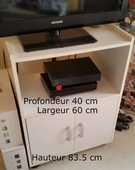 meuble télévision 15 Villefranche-sur-Saône (69)
