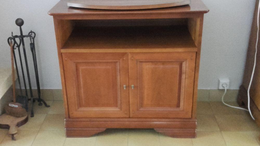 meubles occasion m rignac 33 annonces achat et vente de meubles paruvendu mondebarras page 5. Black Bedroom Furniture Sets. Home Design Ideas