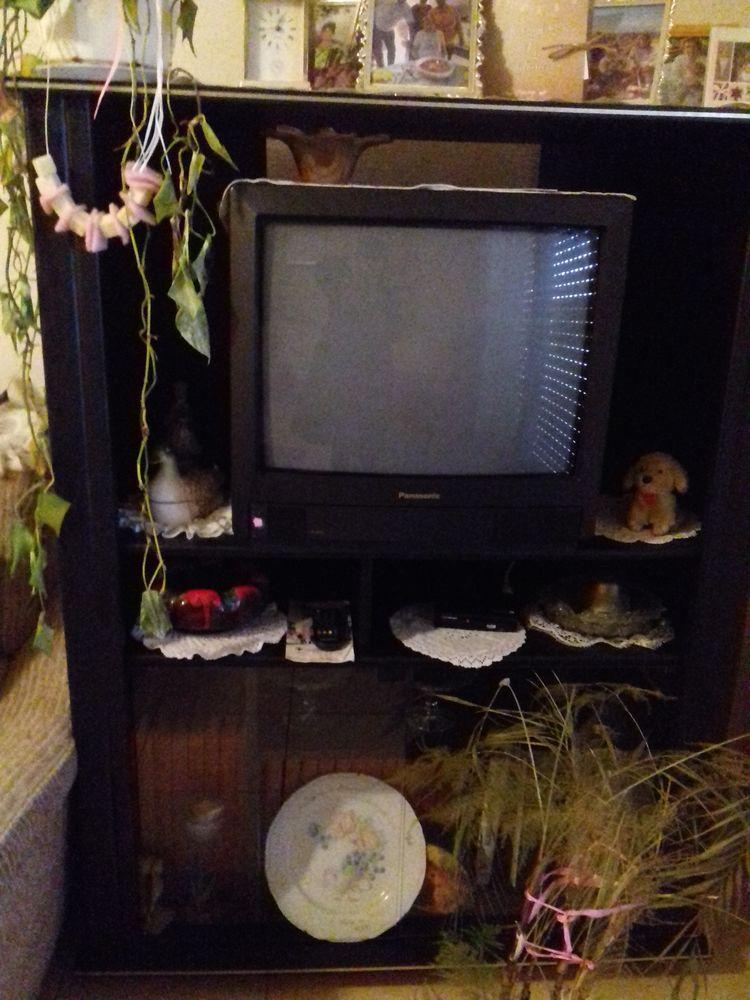 meuble télévision 0 La Baule-Escoublac (44)