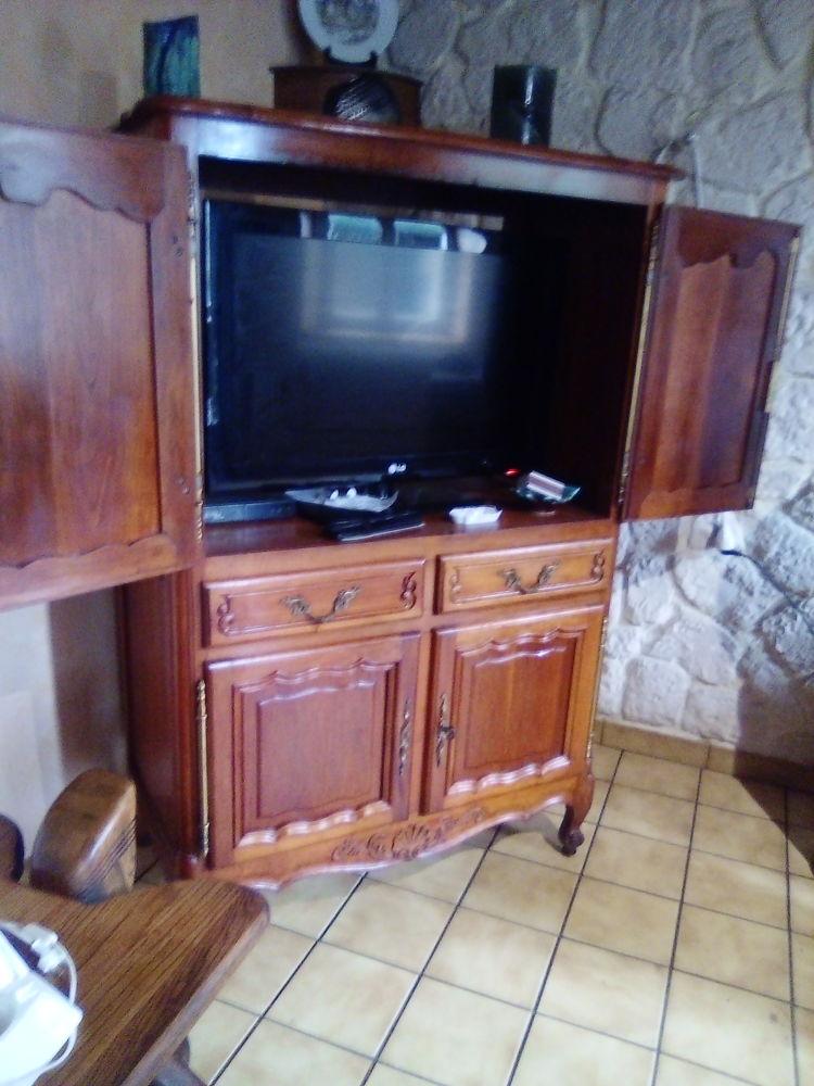 MEUBLE TELEVISION 70 La Selle-sur-le-Bied (45)