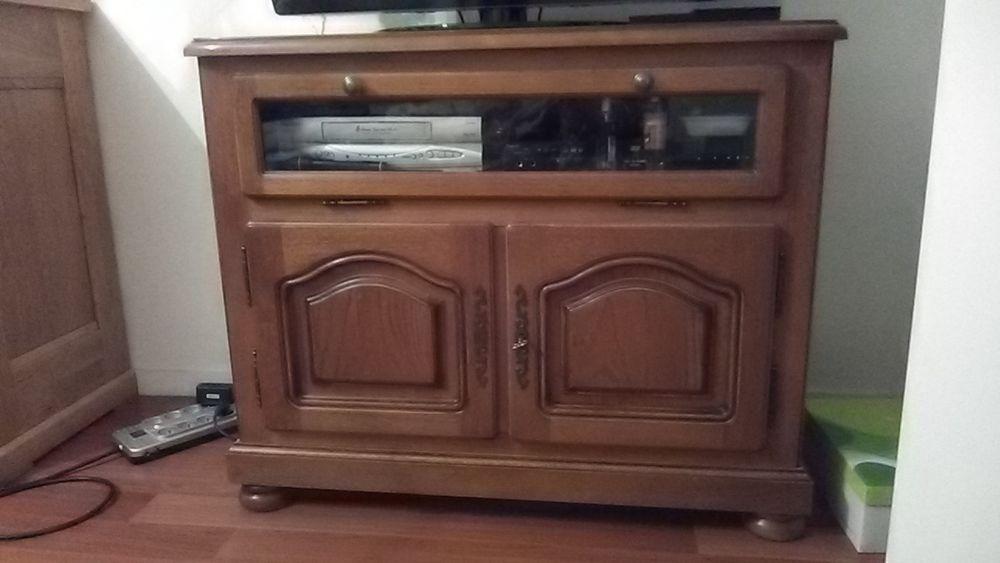 meuble de television  150 Angers (49)