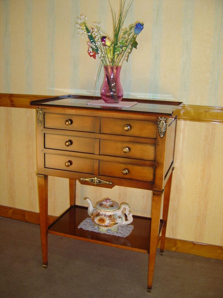 meuble 3 tiroirs 490 Châtellerault (86)