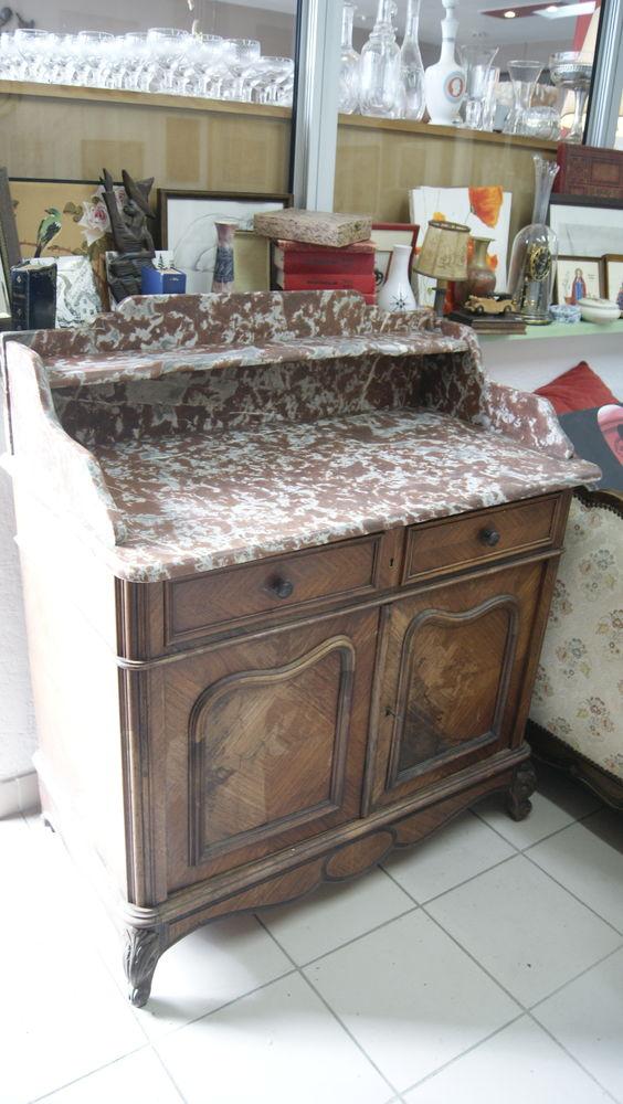 Achetez meuble de toilette occasion, annonce vente à Lèves (28 ...