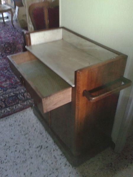 meuble toilette ancien 25 Aix-en-Provence (13)