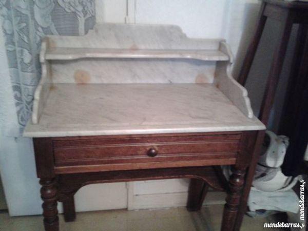 meubles antiquit occasion saint quentin 02 annonces achat et vente de meubles antiquit. Black Bedroom Furniture Sets. Home Design Ideas