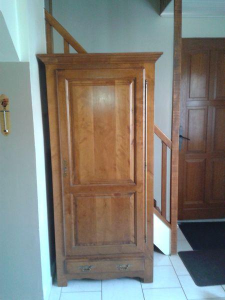 Achetez meuble type occasion annonce vente chevilly larue 94 wb151378646 - Vente meuble occasion particulier ...