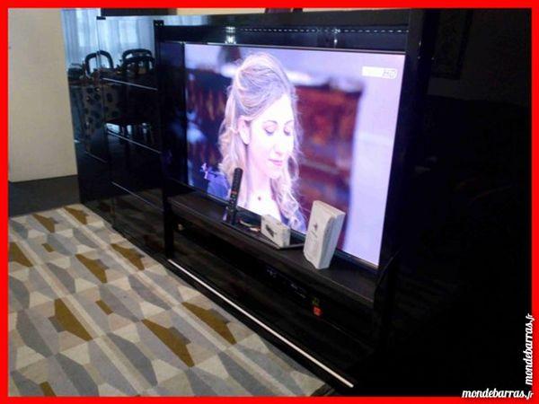 Meuble TV URBANA 1 Marly (59)