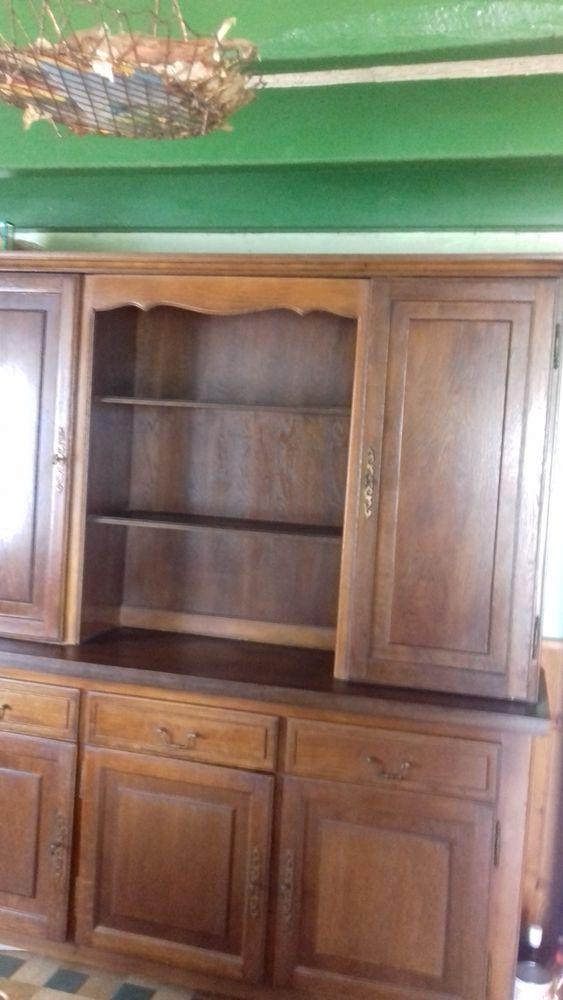 meubles de cuisine occasion poitiers 86 annonces achat et vente de meubles de cuisine. Black Bedroom Furniture Sets. Home Design Ideas