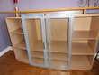 meuble TV ou vaisselier Billère (64)
