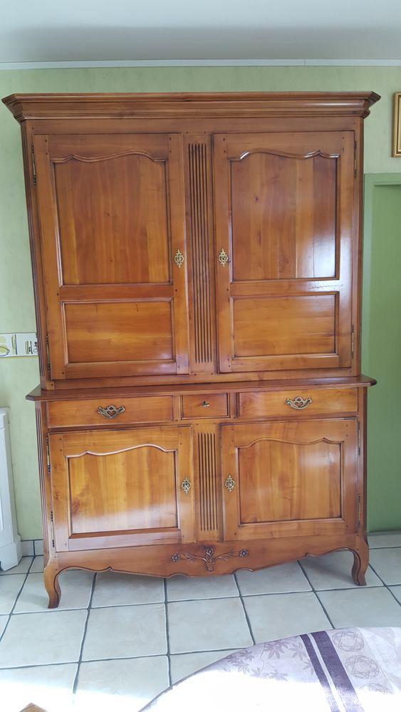 meubles de rangement occasion dans la loire atlantique 44 annonces achat et vente de meubles. Black Bedroom Furniture Sets. Home Design Ideas