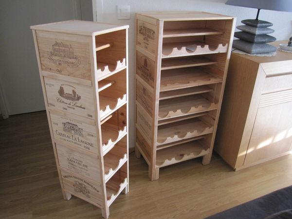 D barras de jacqueline l diverses et autres petites for Debarras meuble