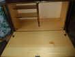 meuble bar vintage Meubles