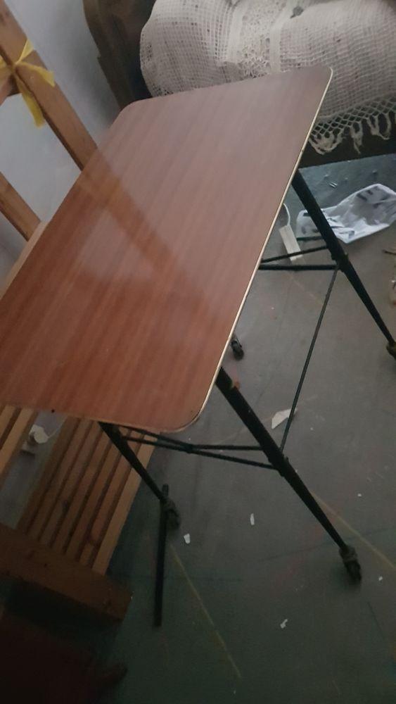 meuble TV vintage 120 Saint-Brice-sous-Forêt (95)