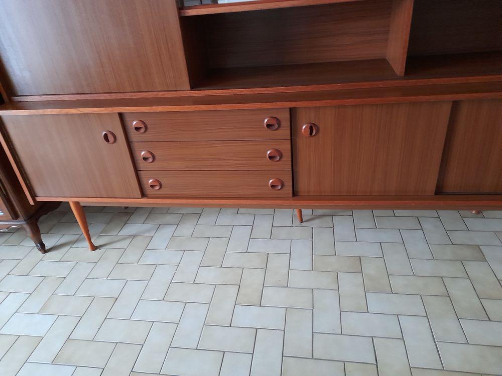 meuble vintage 100 Sainte-Pazanne (44)