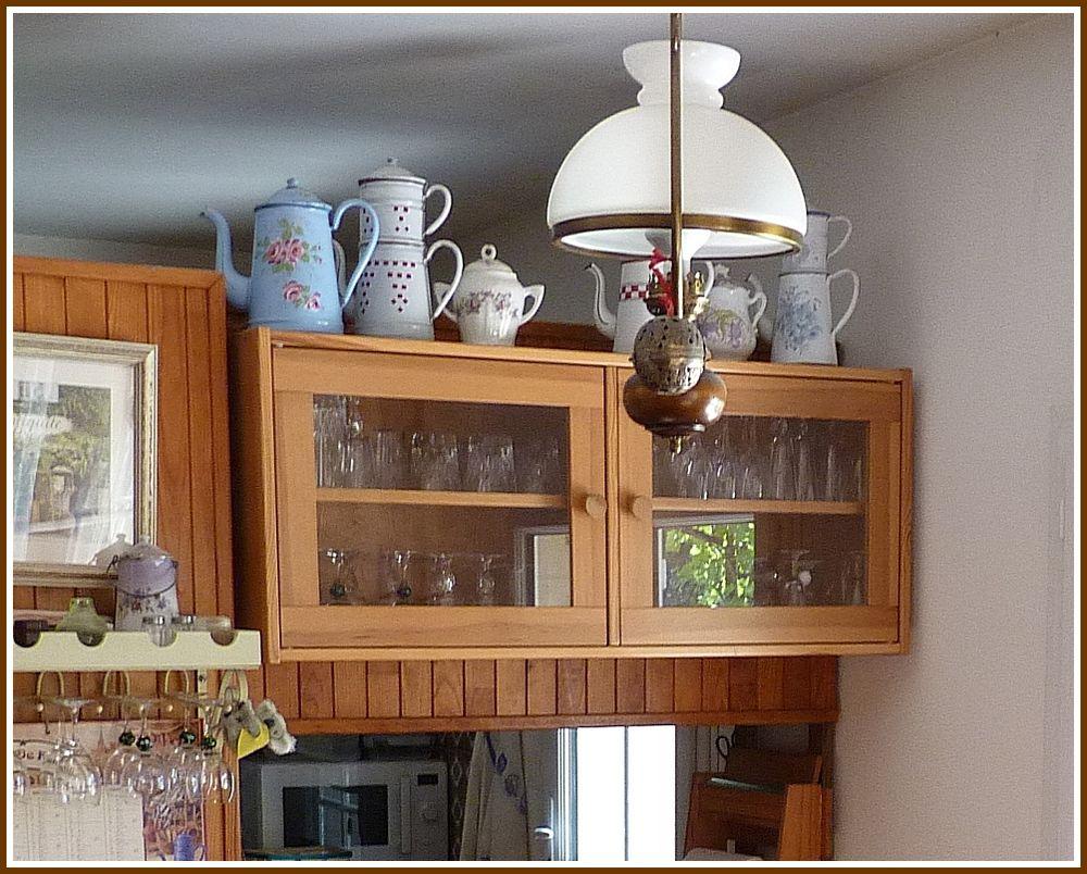 vitrines occasion en provence alpes c te d 39 azur annonces achat et vente de vitrines. Black Bedroom Furniture Sets. Home Design Ideas