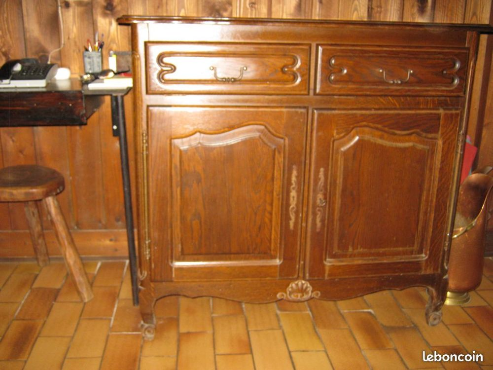 meuble Wifi  50 Neuvy-sur-Loire (58)