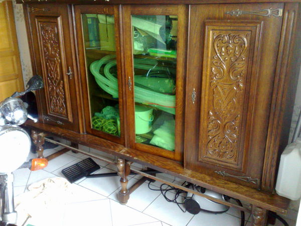Achetez meuble vends meuble occasion annonce vente for Vendeur meuble