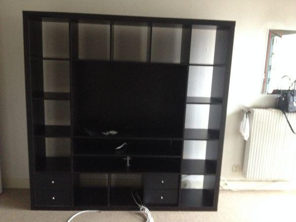 Achetez meuble tv bonjour occasion annonce vente for Meuble aubaines gentilly