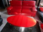 lot de meuble 600 Charron (17)
