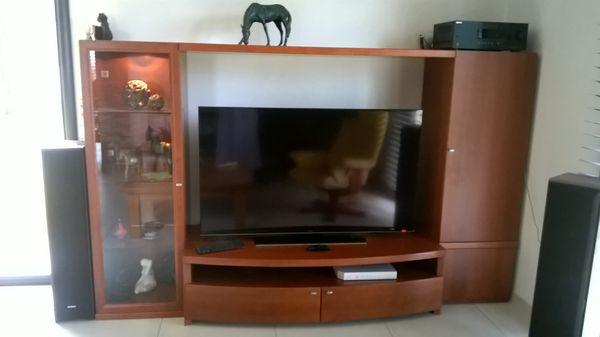 MEUBLE TV 150 Pouzauges (85)