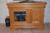 meuble tv 280 Saint-Martin-d'Auxigny (18)